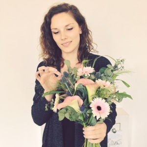 The Honest Florist